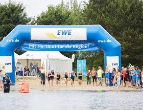 Triathlon für Anfänger