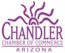 Chandler Chamber