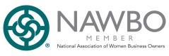 NAWBO_logoMEMBER(2)