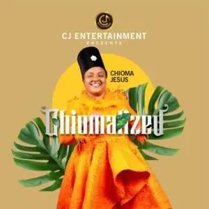 Chioma Jesus – Throne (Mp3, Lyrics, Video)