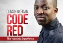Just You and Me mp3 Download by Dunsin Oyekan.