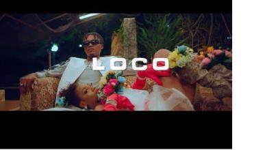 loco lyrics