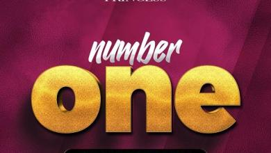 Download mp3: Nandy – Number One ft. Joeboy (Video)