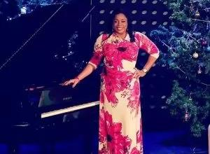 You Are Awesome – Sinach (Mp3 and Lyrics)