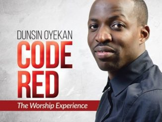 Dunsin Oyekan – This Is Home Mp3 Download