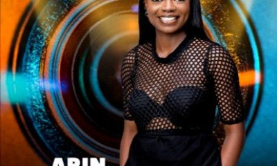 Arin BBN Biography 2021 and Networth