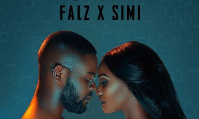 Foreign by Falz and Simi mp3 Download