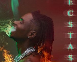Lil Kesh – Love Like This ft. Fireboy DML Mp3 Download