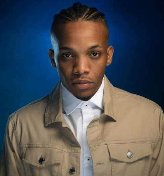 Tekno Net Worth, Music Career, Cars & Biography in 2021
