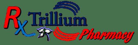 Trillium Pharmacy