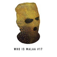 "Malaa releases House Gold with ""Who is Malaa #17"""