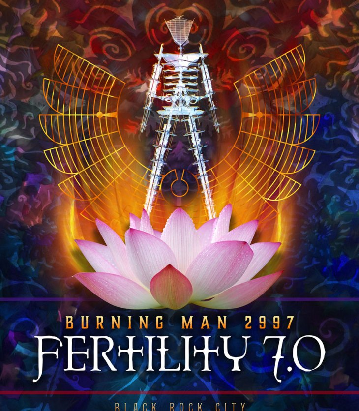 Fertility 7.0