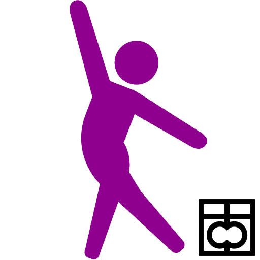 Motion Capture Dance