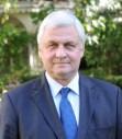 Son Excellence Monsieur Alexandre Orlov