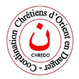 Logo CHREDO