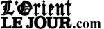 https://www.lorientlejour.com/article/1235110/les-identites-plurielles-du-nouveau-cinema-libanais-a-paris.html