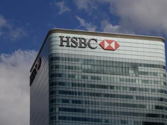 -fincen-files-des-documents-confidentiels-revelent-les-lacunes-des-banques-dans-la-lutte-contre-le-blanchiment