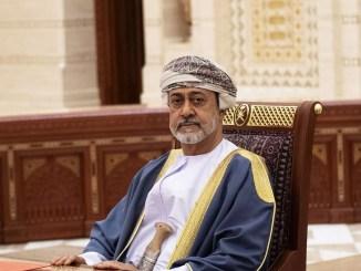sultan-oman-restructure-pouvoir