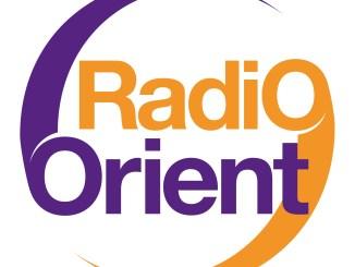 liban-elie-masboungi-radio-orient