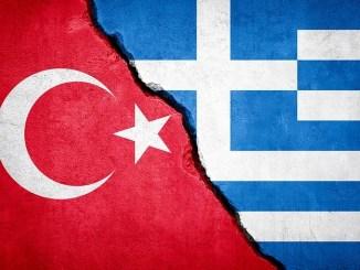 tensions-entre-la-grece-et-la-turquie-en-mediterranee-orientale-enjeux