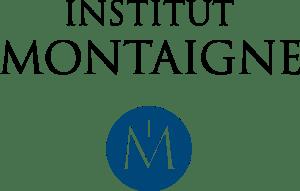Le capitalisme responsable par l'Institut Montaigne