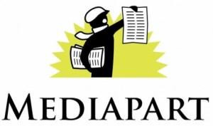 """Mediapart présente la série """"Irak destruction d'une nation"""""""