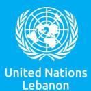 Neutralité Liban