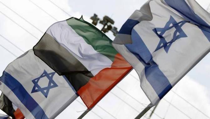 israel-emirats-partenariats-cinema