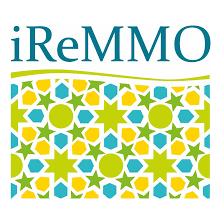 iReMMO : Les modes alternatifs de résolution des conflits au Maghreb et au Moyen-Orient