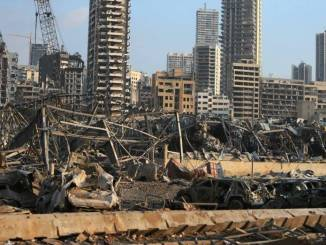 Liban : le diagnostic alarmant de la Banque mondiale