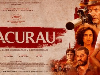 """Bacurau"" BEIRUT(E) screening on Dec. 15, at 7 PM at Sunflower – Douwar el Shams"