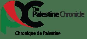 Fin de l'ère Oslo en Palestine : La solution à deux États, l'opium du peuple