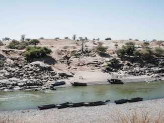 Is Egypt behind Sudanese escalation on border with Ethiopia?