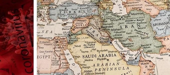 Pays du Golfe : leur gestion de la crise du Covid-19 en question