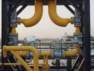 Algérie. L'avenir bouché de l'industrie pétrolière