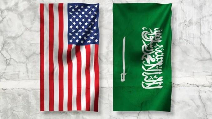 La relation saoudo-américaine entre dans une période de réalisme
