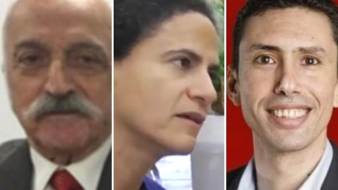 Radio Orient : «Rien ne va plus au Liban», le journal du 23/03/21