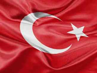Entretien avec Didier Billion : La Turquie, une puissance au centre de multiples dossiers