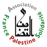 Association France Palestine Solidarité (AFPS)