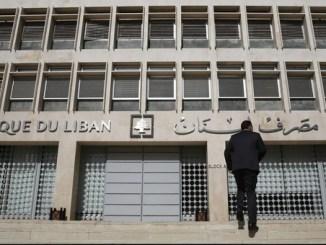 banque Liban Open Society