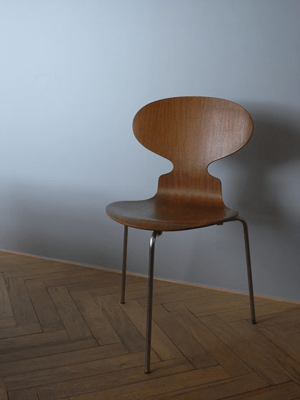 ANT Chair