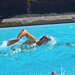 Protected: Swim Workout: FORM FOCUSING