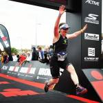 Finding Your Triathlon Run Race Pace