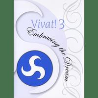 vivat3
