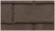 Tapco - Chestnut Brown