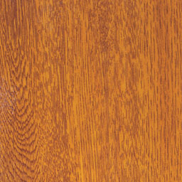 Golden Oak and Golden Oak on White – All Suites