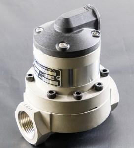 Trimec Flow Products MP Series