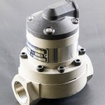 Trimec Flow Products MP Series