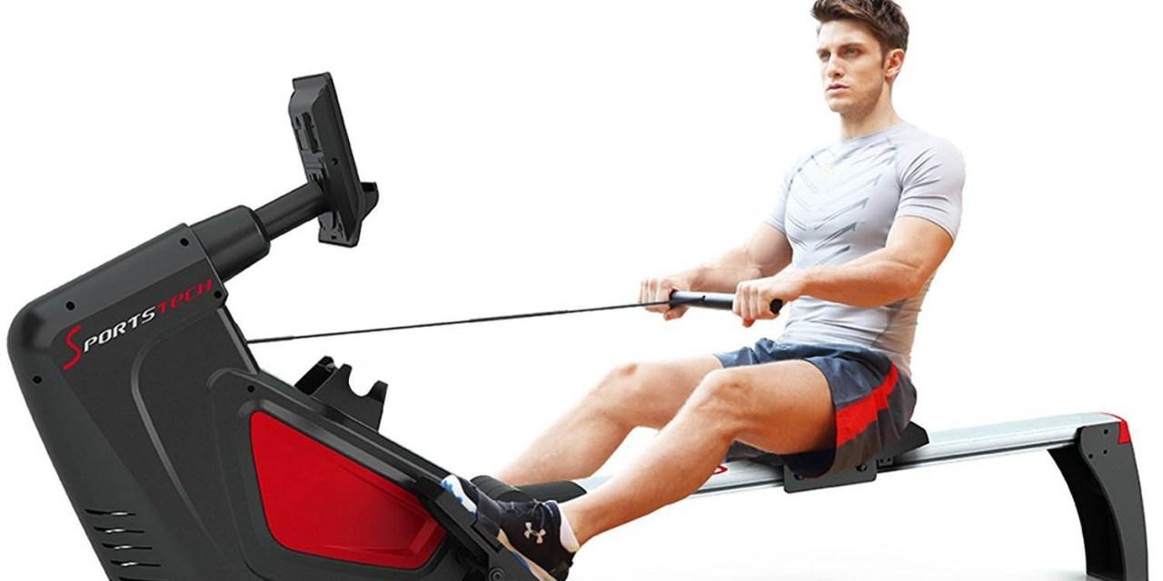 Rutina de cardio para ciclistas que se pueden hacer para alternar ejercicios.