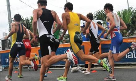 6 tipos de técnica de correr y las lesiones que causan.